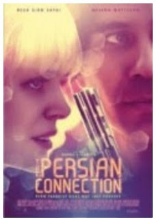 Download Film The Persian Connection (2017) WEBRip Subtitle Indonesia
