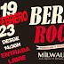 Berzarock'19 (Puerto de Santa Mª) 23/02/2019