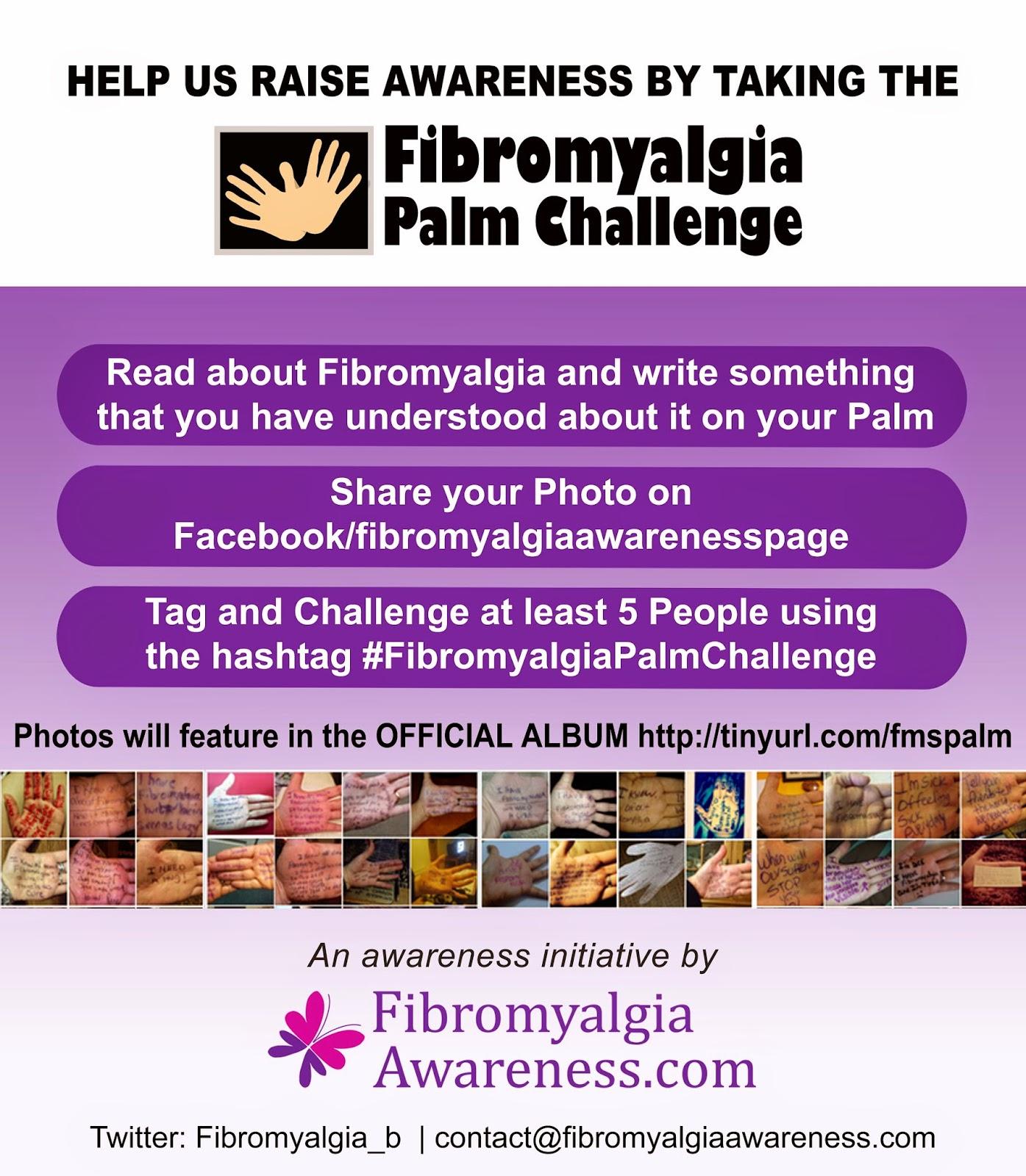 information awareness challenge