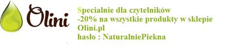 http://olini.pl/