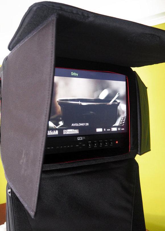 movie monitor