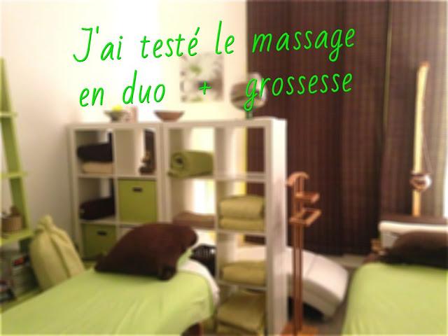 massage-future-maman-grossesse-a-Tours