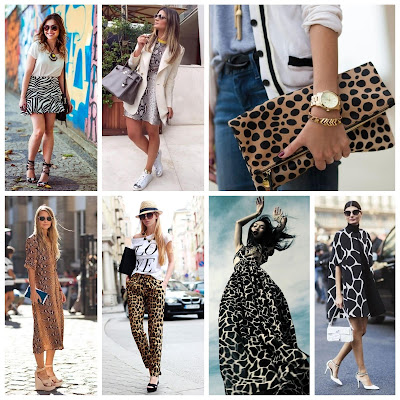 estampa-animal-print