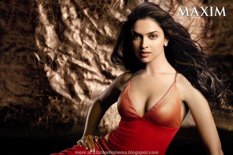 Kochadaiyaan Deepika Padukone Stills 121 Deepika Padukone