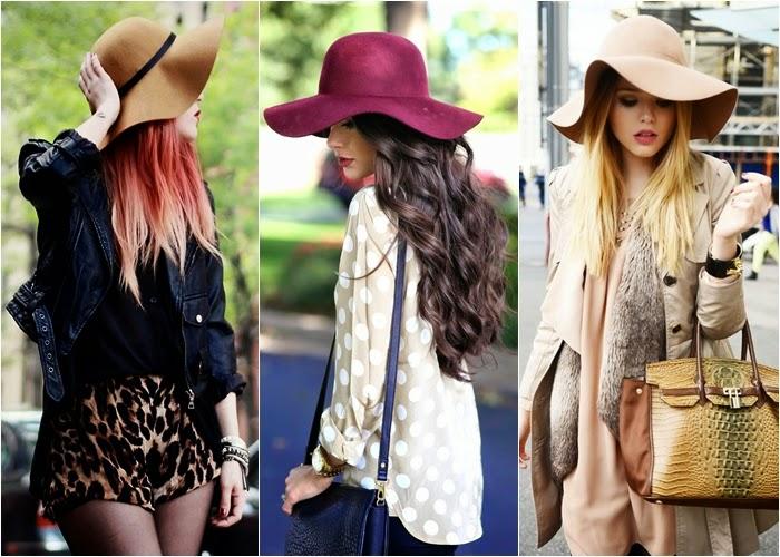 chapéu-floppy-hat-fashion-blogger-tendência