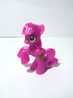 MLP Wave 16 Berry Green Blind Bag
