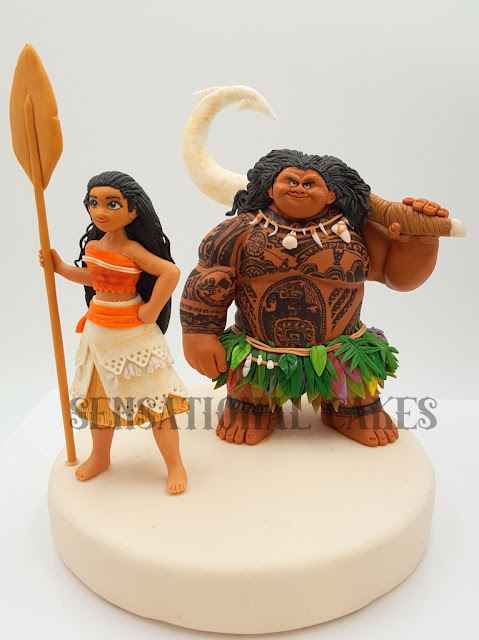 20161209_125922 moana maui birthday cake on how to make naughty birthday cakes