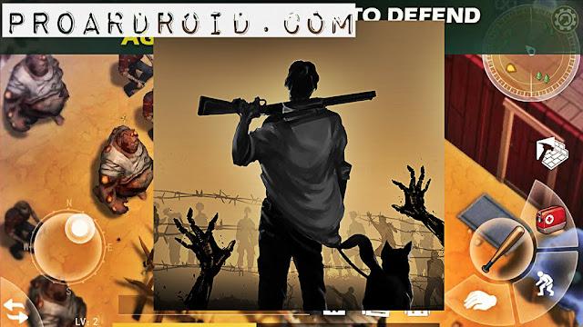 لعبة Desert storm Zombie Survival ADZEFR.jpg