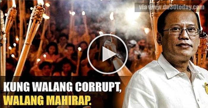 SHOCKING!  Part 2 -KAGIMBAL-GIMBAL na KATOTOHANAN! Bakit Kailangan ng China ang West Philippine Sea