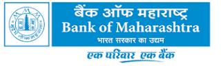 Bank of Maharashtra recruitment 2017,450 Posts,Part Time Sub Staff @ rpsc.rajasthan.gov.in,government job,sarkari bharti