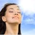 7 Langkah untuk Melindungi Diri Anda dari Matahari Musim Dingin