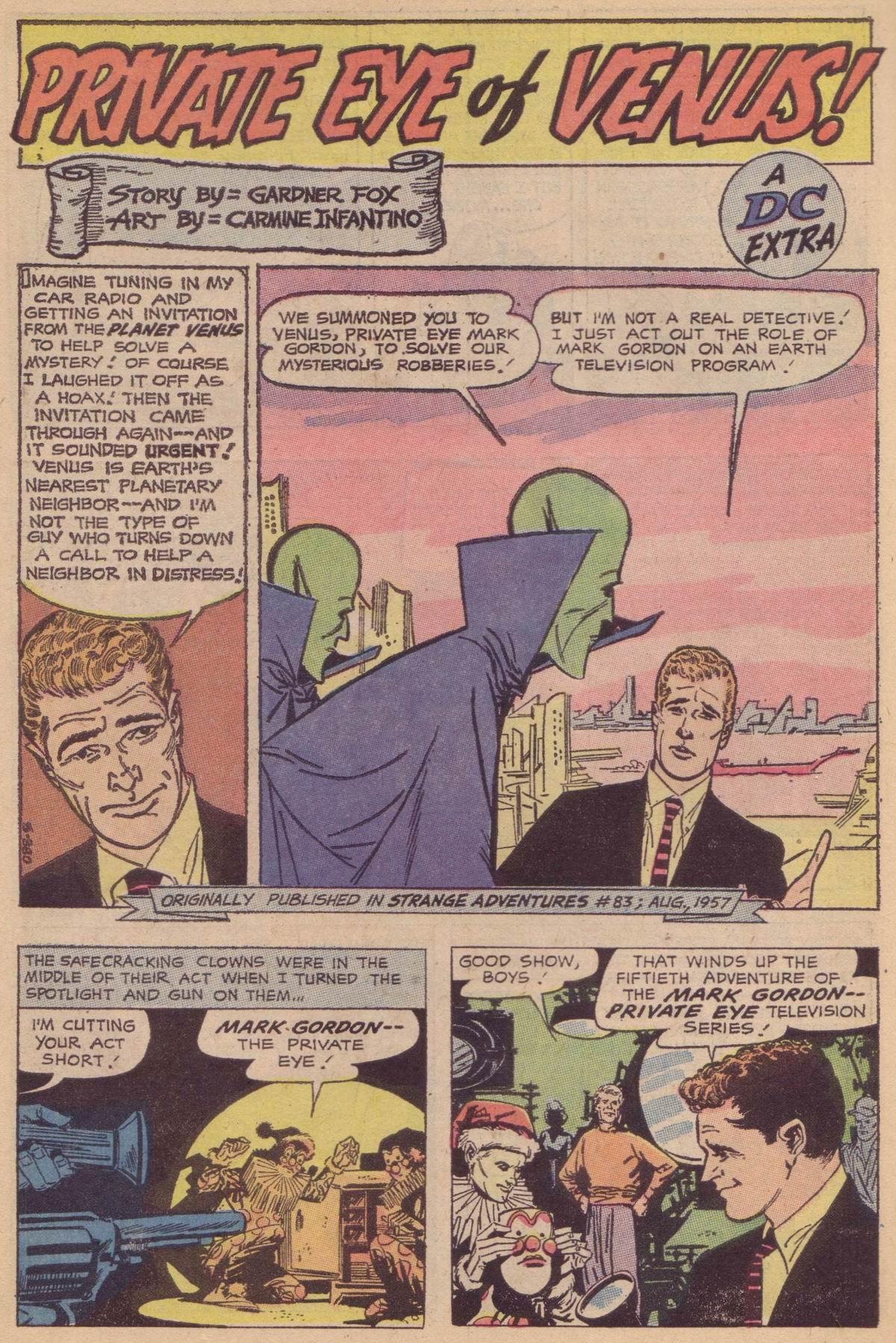 Detective Comics (1937) 414 Page 41
