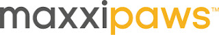 maxxipaws logo
