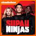 Supah Ninjas (Temporada 1) [720p] [Dual] [20/26]