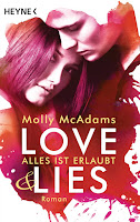 http://everyones-a-book.blogspot.de/2016/03/rezension-love-lies-molly-mcadams.html