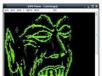 Download Compact NFO Viewer Offline Installer