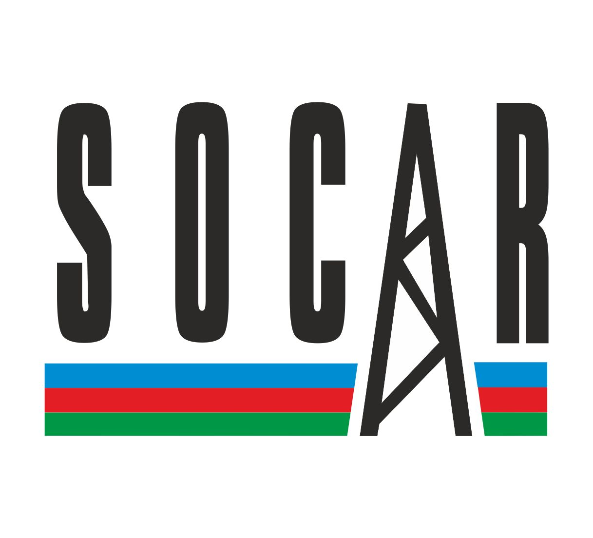 Energy, Economy and Foreign Policy: SOCAR Turkey signs Star