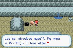 pokemon masterquest screenshot 7