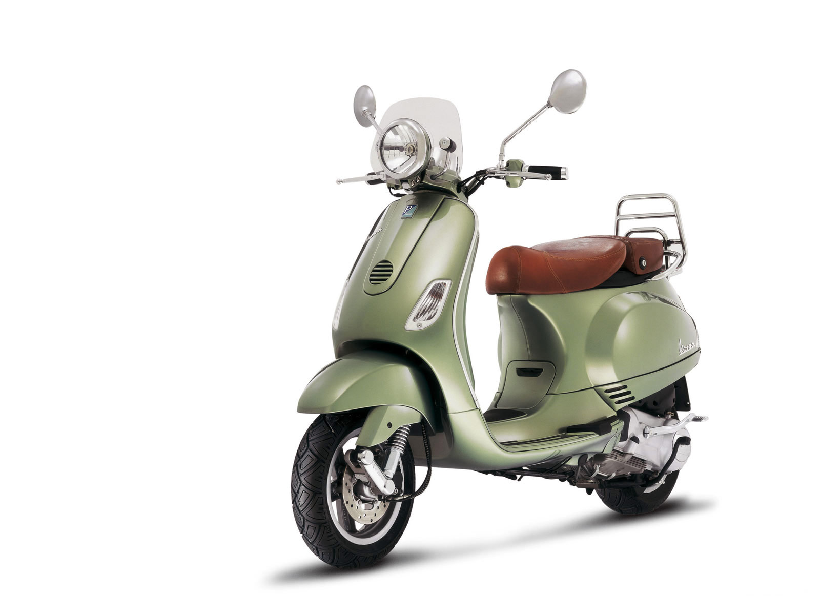 Automatic Transmission Motorcycle >> Insurance information. VESPA LXV125 Scooter Pictures 2007