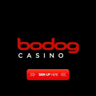 bonus money casino refer a friend