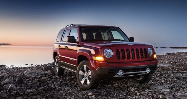2018 jeep patriot replacement. perfect replacement 2018 jeep compasspatriot replacement review to jeep patriot replacement