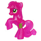 My Little Pony Wave 14 Berry Green Blind Bag Pony