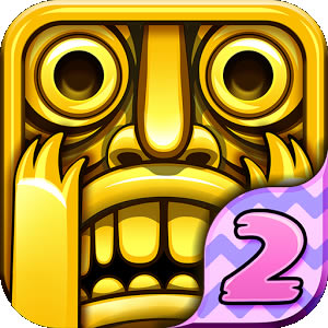 http://apkmode1.blogspot.com/2016/12/temple-run-2-v-131.html