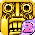 لعبة Temple Run 2 v 1.31 مهكرة للاندرويد