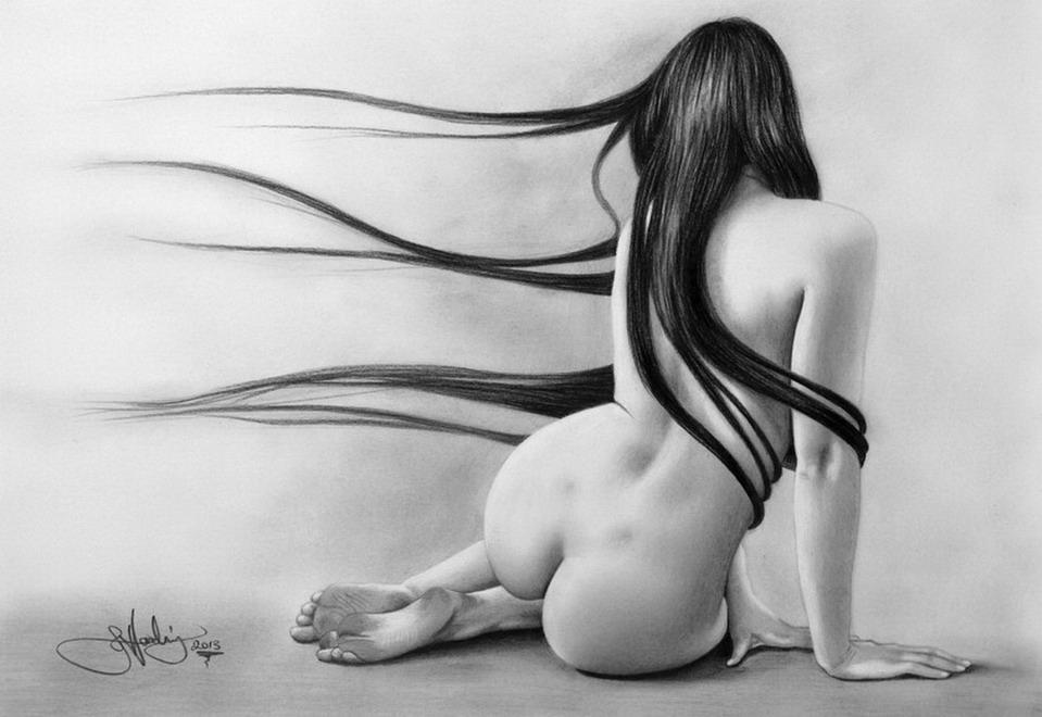 Hombres maduros desnudos fotos latinos famous