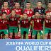 Marruecos: ¿Cuáles son las posibilidades para la Copa Mundial 2018?