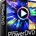 CyberLink PowerDVD Ultra v17.0.1418.60