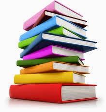 भारत में सबसे बड़ा , लम्बा एवं ऊँचा - विविध समान्य ज्ञान | GK in Hindi - Vividh | Miscellaneous GK Questions