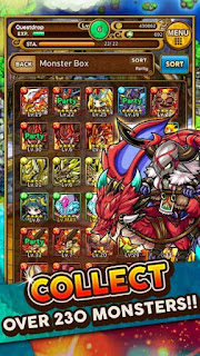 Chain Dungeons Apk v3.9.2 Mod (Immortal/Massive Attack)