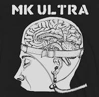 Resultado de imagen para el guardian entre el centeno mk ultra