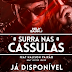DJ Helio Baiano - Surra Nas Cassulas (Feat. Halison Paixão) [Download]