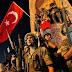 Turkey coup on President Recep Tayyip Erdogan : PM vows those responsible will pay