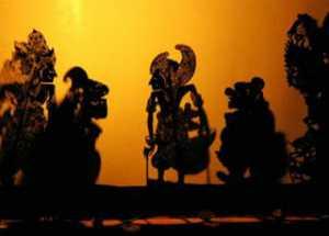 Wayang, Budaya Asli Indonesia Yang Terkenal Di Dunia
