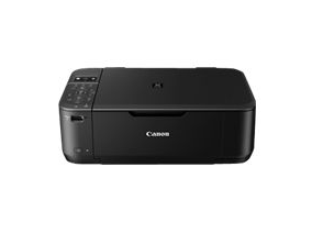 one relying on high impress lineament as well as extraordinary comfort inwards i compact parcel Canon PIXMA MG3520 Driver Download