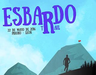 esbardo trail