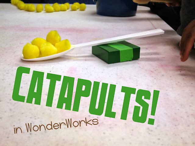 http://librarymakers.blogspot.com/2013/10/wonderworks-catapults.html