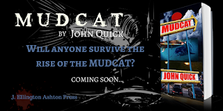 Mudcat Coming Soon Banner