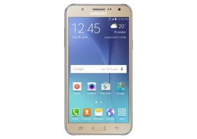 حل مشكلة التحقق من حساب غوغل لاجهزة Samsung Galaxy J7