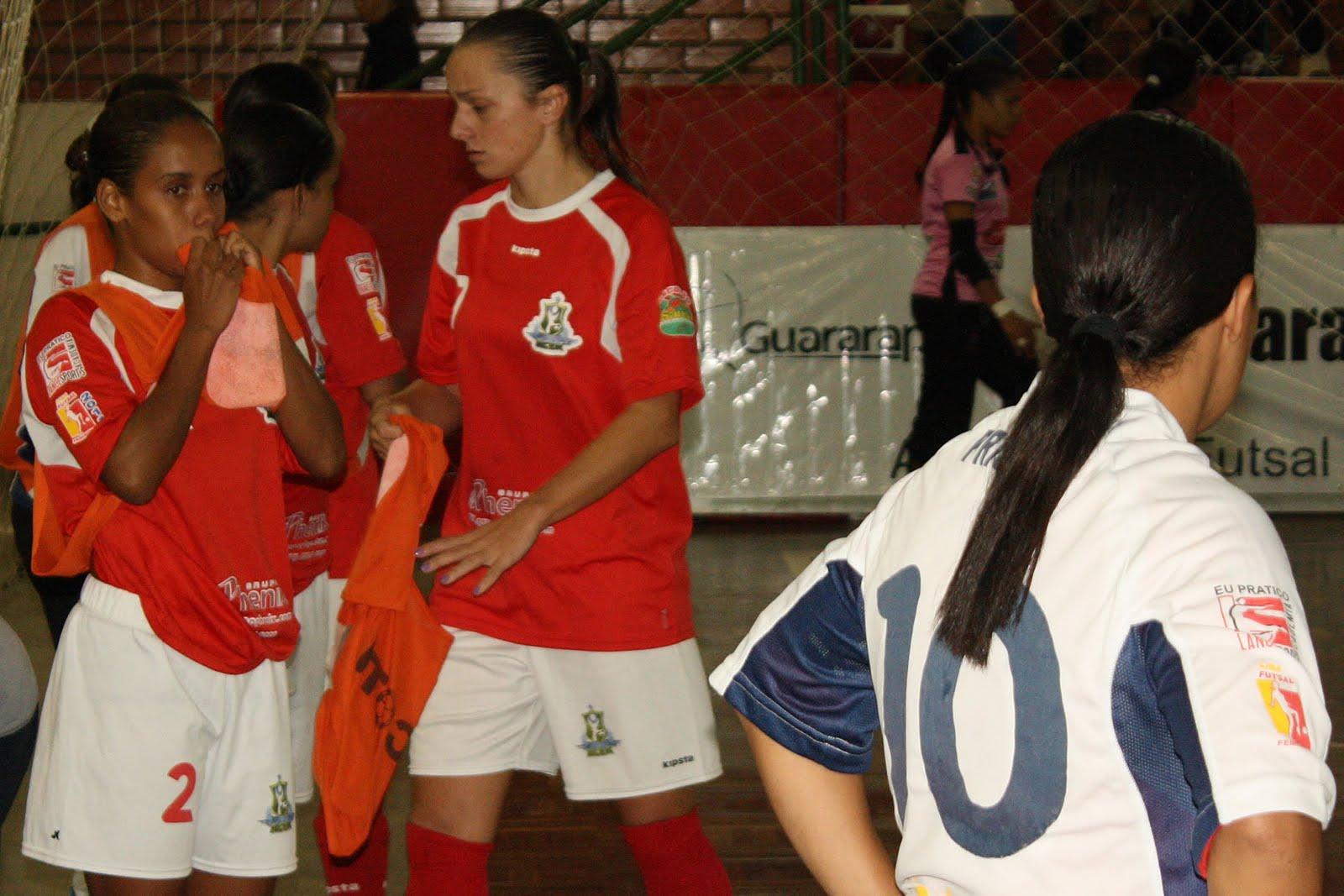 Associação Cultural Esportiva Kurdana - Cotia (SP)  04 01 2011 - 05 ... 381f08c423052