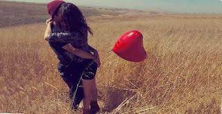 Simpatia de São Valentim para conquistar quem  ama
