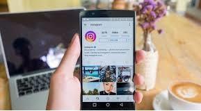 Cara Praktis Mendapatkan Uang Dari Instagram 5 Cara Praktis Mendapatkan Uang Dari Instagram, Sangat Cocok Untuk Pemula