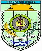 Kabupaten Bungo merupakan salah satu kabupaten yang ada di provinsi Jambi Indonesia Pengumuman CPNS Kabupaten Bungo 2021