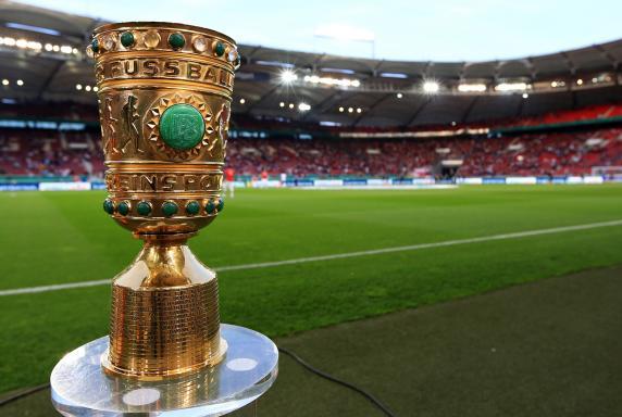 Volkswagen seguirá patrocinando la Copa alemana