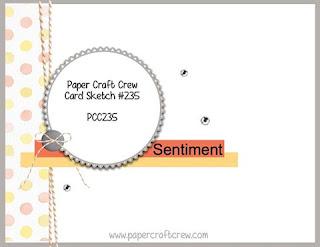 http://papercraftcrew.com/?p=5861