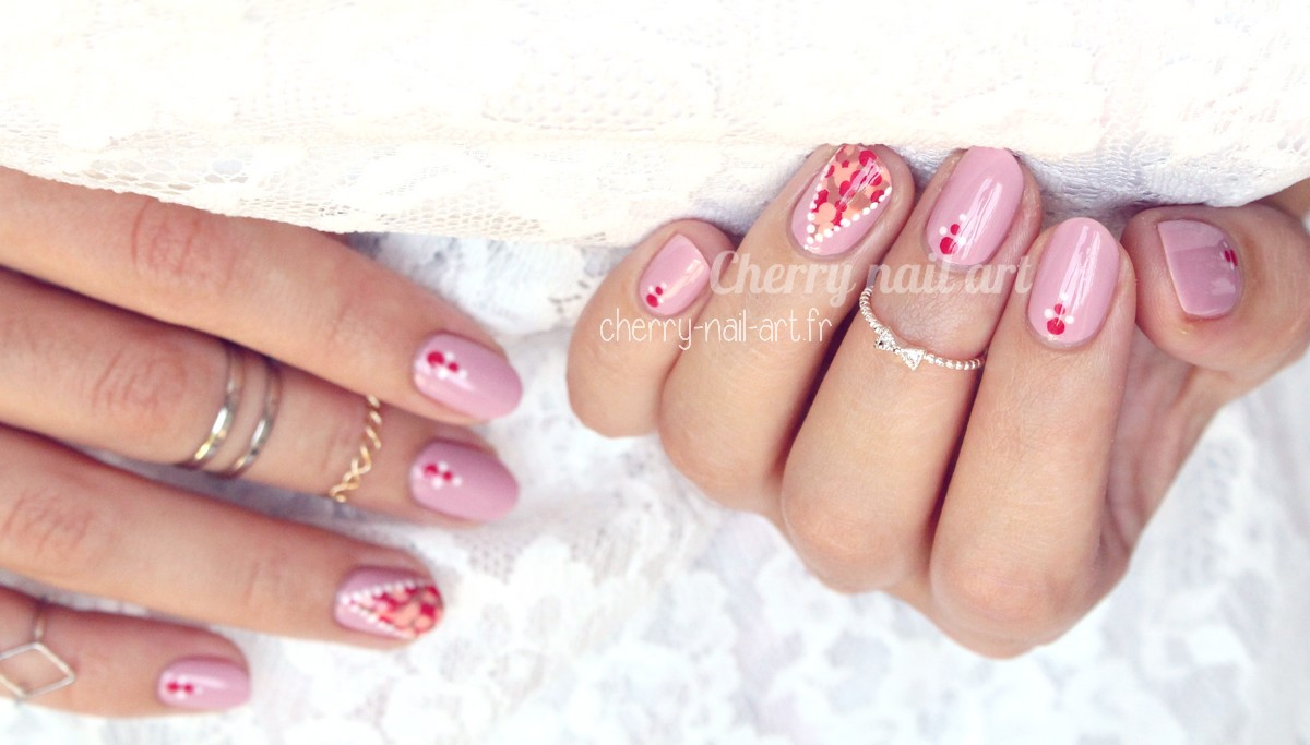 nail-art-facile-rapide-dotting-points
