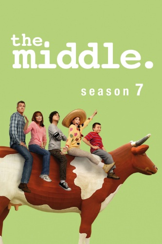 the middle saison 7 complete streaming telecharger streaming s ries films. Black Bedroom Furniture Sets. Home Design Ideas